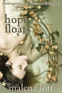 Hope Floats coming in late December!