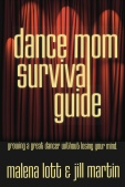 dancemom4