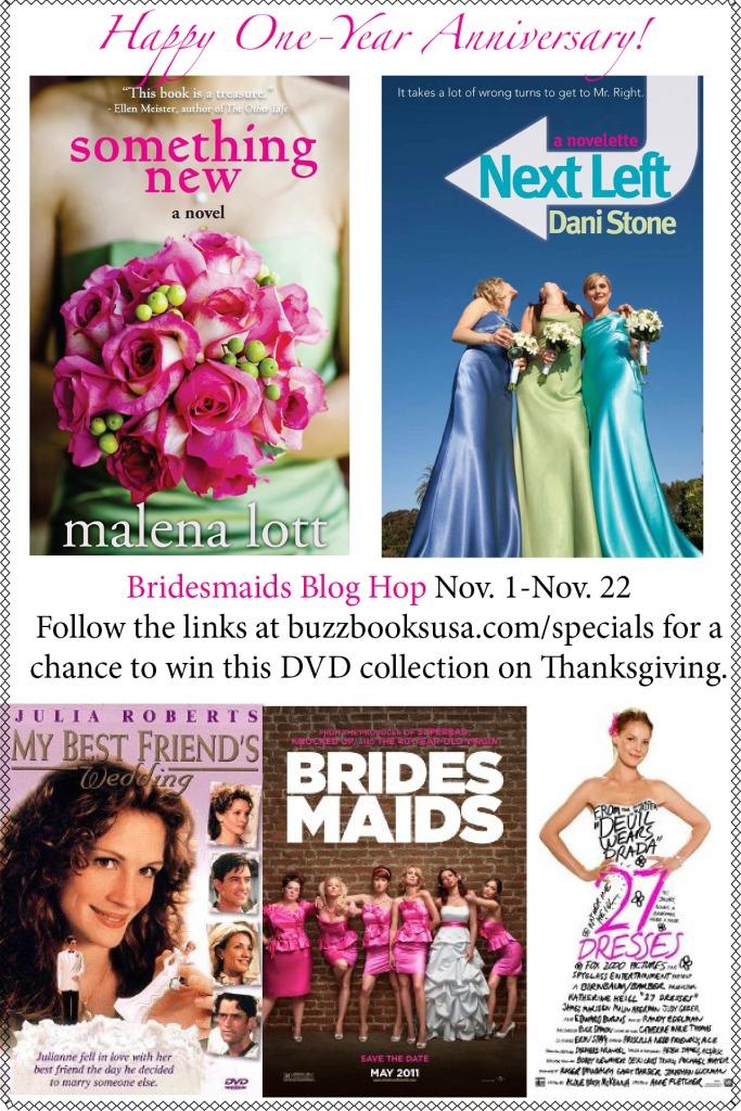 bridesmaidsbloghop