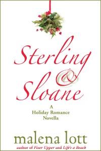 sterlingsloankindlecover