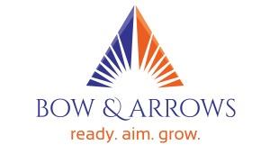 bowarrowslogo
