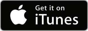 get_it_on_itunes_badge_us_1114