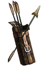 sharktooth_arrow_quiver_inventory_icon